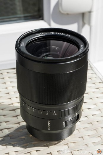 Sony-FE-35mm-1.4-review-product-4