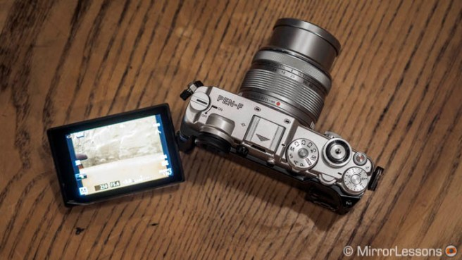 Olympus-Pen-F-review-hands-on-product-12