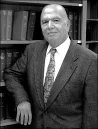 Prof. Richard Hovannisian