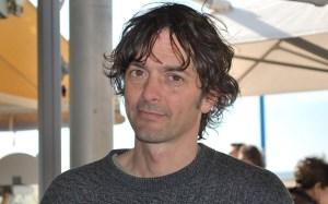 Mark Moogalian