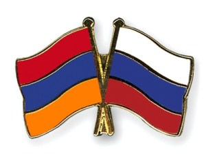 Flag-Pins-Armenia-Russia