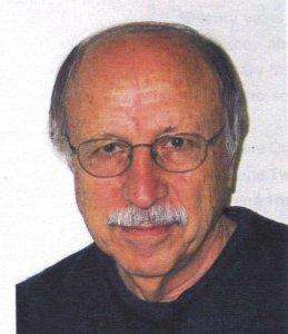 Dr. Herand Markarian