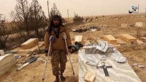 ISIS-cemetery-4