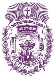Armenian Church America