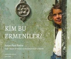 bookarmenian