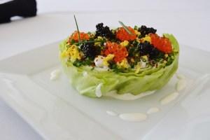 caviar-salad-petrossian