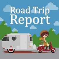 Misadventures-with-Andi-Road-Trip-Report