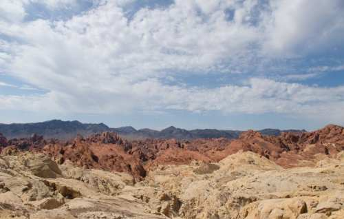 Valley-of-Fire-State-Park-Fire-Canyon