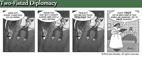 2013-11-22_TwoFistedDiplomacy