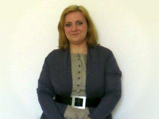 guertel-xxl-plus-size-outfit-2