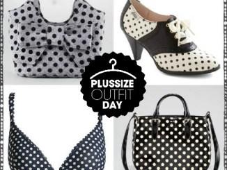 polkadots-plus-size-outfitday-logo