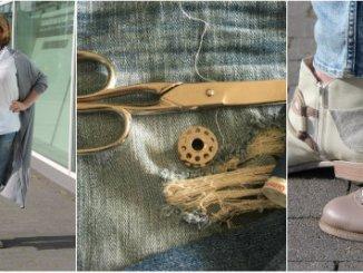 used jeans titel