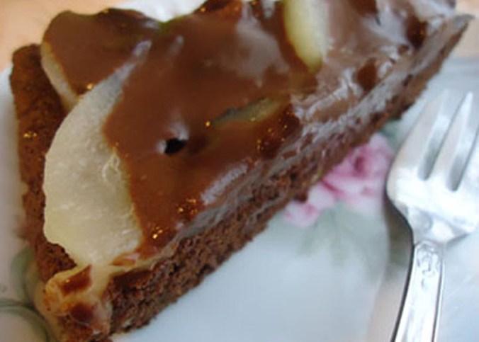 gateau-poire-chocolat_modifie-1
