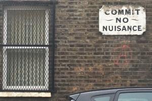 MissECalwell_LondonLifeLessons_12062016