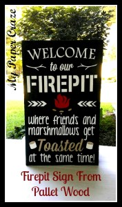 Firepit-Sign-From-Pallet-Wood2
