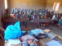 Progetto-4-2015-Mali