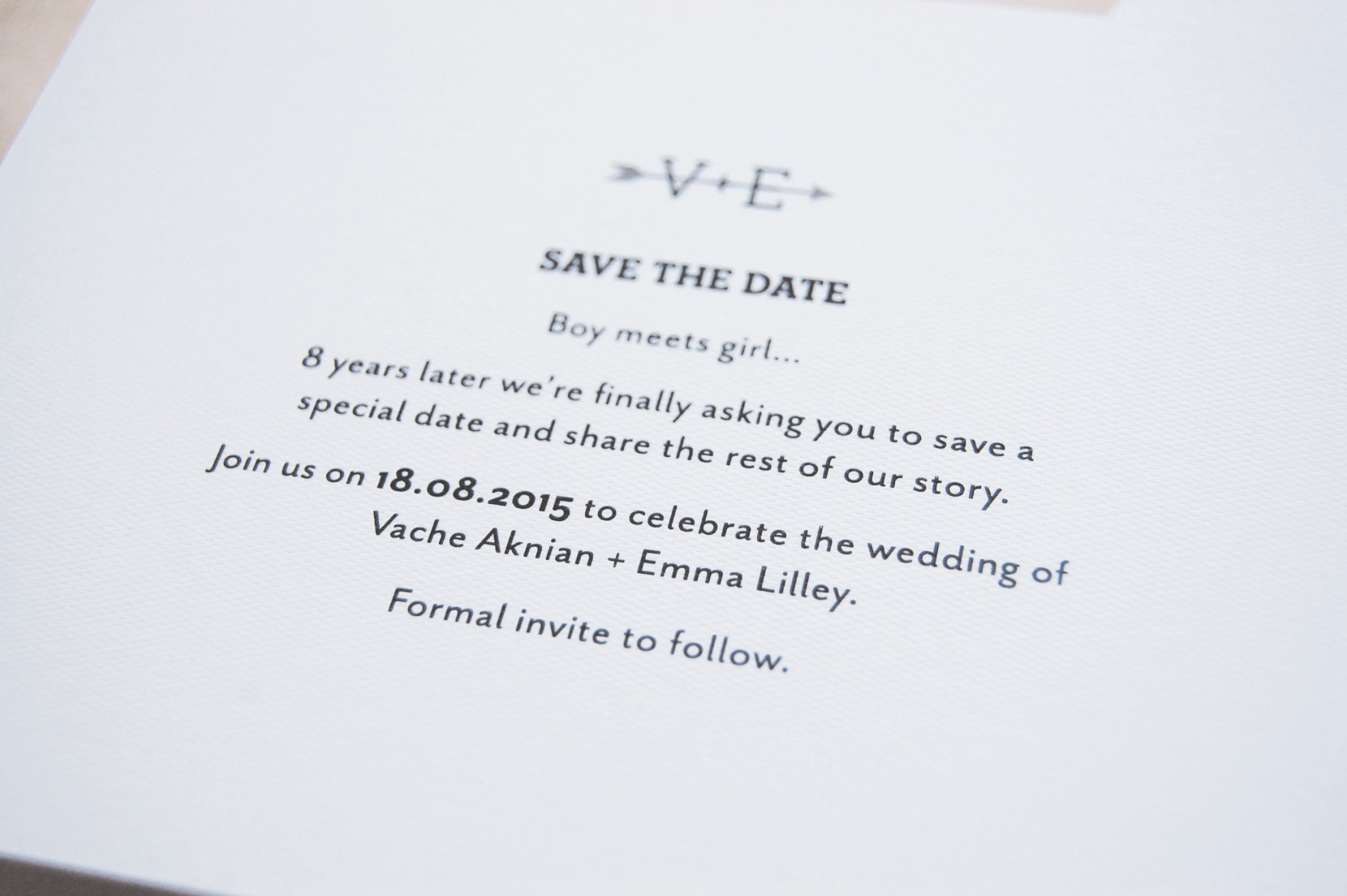 v+e  save the dates2_misslicko