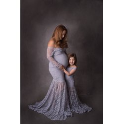 Breathtaking Photoshoot Maternity Dresses Maternity Dresses Babyshower Maternity Gown Addison Maternity Maternity Dresses Dresses Vivien Formal Gowns Maternity Dresses Photoshoot Canada