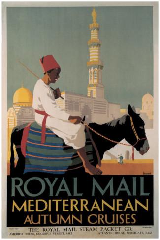 padden-royal-mail-mediterranean