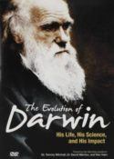 the-evolution-of-darwin-dvd