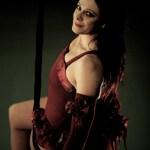 Miss Radida sling