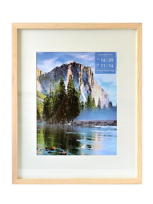 Medium Of 11 By 14 Frame