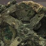 Antico calcolatore, meccanismo sofisticatissimo,  ritrovato ad Antikythera