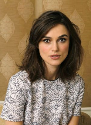 collateral-beauty-keira-knightley