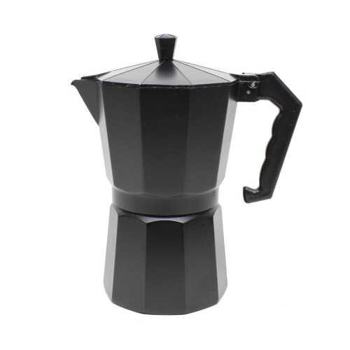 Medium Of Camping Coffee Percolator