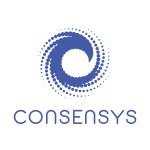 LogoConsensys