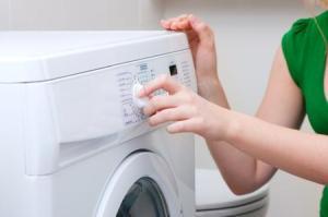 come-suddividere-i-capi-in-lavatrice_56e543ef1b647e60be59641ab9874992