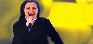 suor-cristina-the-voice-2-634x300