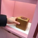 distributore-cupcake