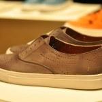fratelli-rossetti-scarpe-2015
