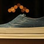 fratelli-rossetti-scarpe-blu