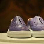 fratelli-rossetti-scarpe-viola