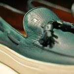 fratelli-rossetti-scarpe