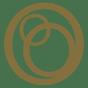 mitonia symbol