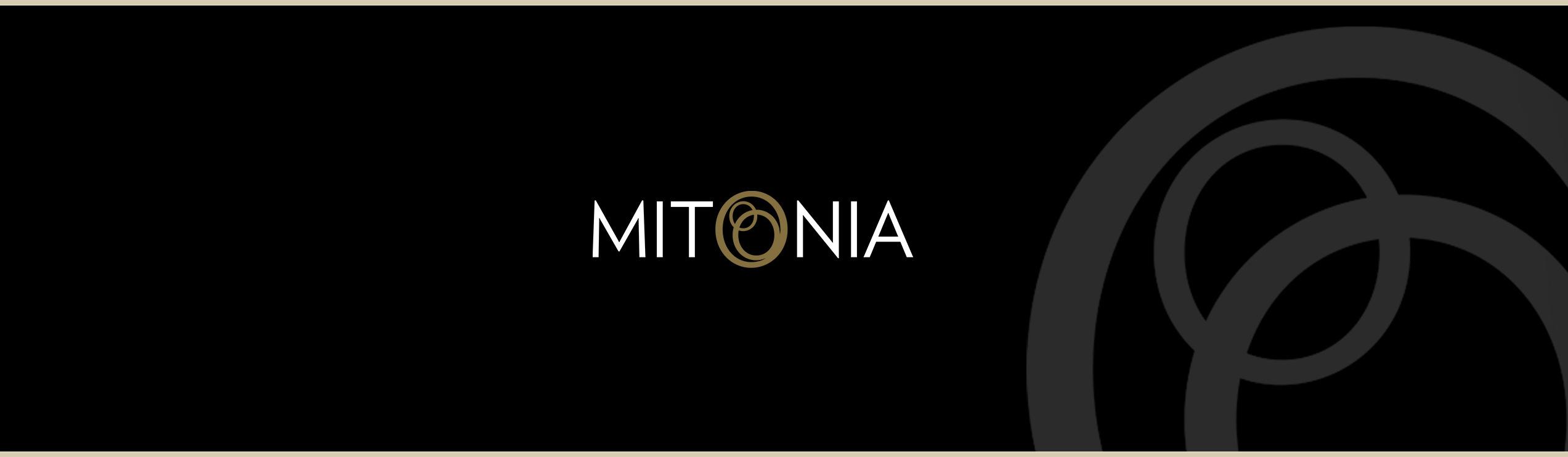 MitoniaBlack