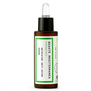 MATRIKINE-ANTIAGING-SERUM3-2