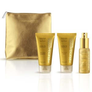 MQ_SUBLIMEGOLD_KIT