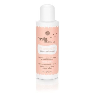 carelia-moisturising-body-milk
