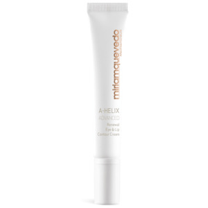 miriam-quevedo-a-helix-eye-and-lip-regenerative-repairing-renewal-contour-cream