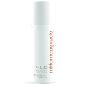 miriam-quevedo-a-helix-regenerative-reparing-renewal-blemish-gel-cream