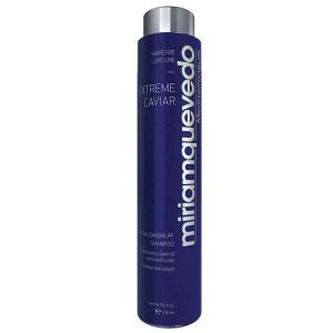 miriam-quevedo-extreme-caviar-dandruff-shampoo-treatment1