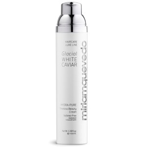 miriam-quevedo-glacial-white-cavair-hair-serum-cream-sulphate-free-treatment5