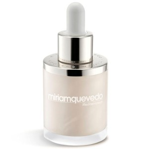 miriam-quevedo_glacial-white-caviar_hydrating-detox-concentrated-treatment-serum-1