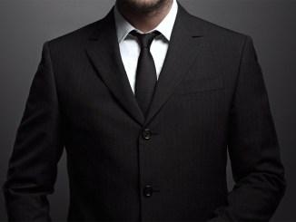58934-suit-tie