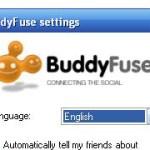 BuddyFuse 0.90.03