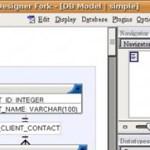 DB Designer Fork 1.3a